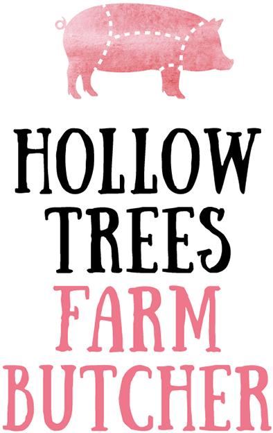https://www.hollowtrees.co.uk/wp-content/uploads/2016/08/farm-butchers.jpg