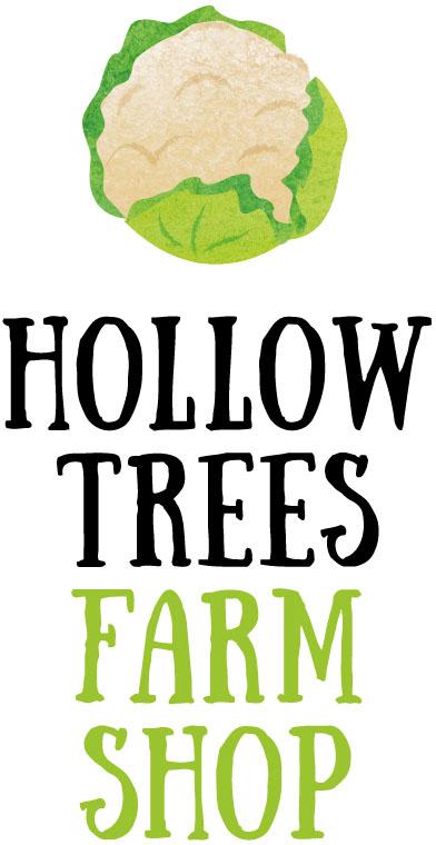 https://www.hollowtrees.co.uk/wp-content/uploads/2016/08/farm-shop.jpg